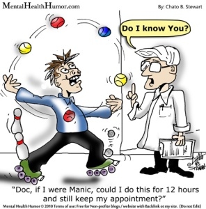 "2010-""Doc-if-I-were-Manic-could-I-do-this-for-12-hours"