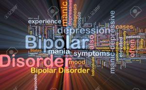 bipolarbackground