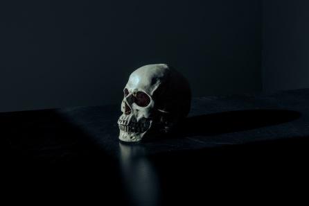 skull_death