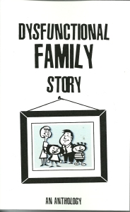dysfunctional-family-story-an-anthology