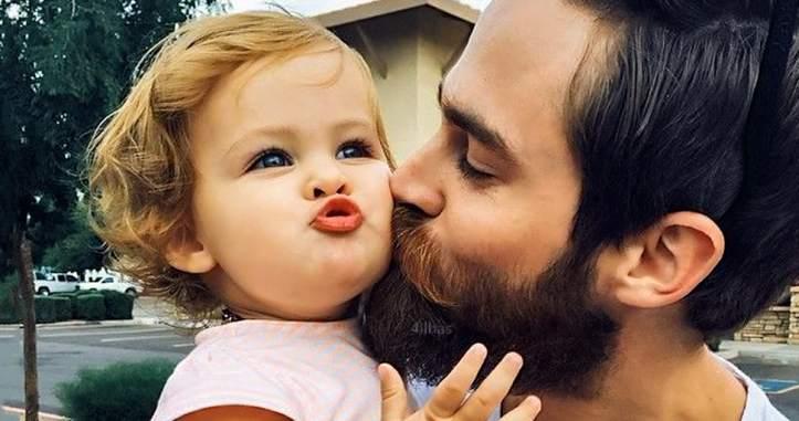 little-girl-names-daddys-princess