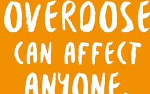 overdose-can-affect-anyone