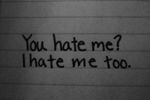 you-hate-me-i-hate-me-too