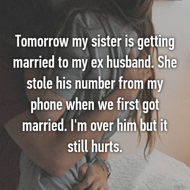15-my-sister-married-my-ex-husband