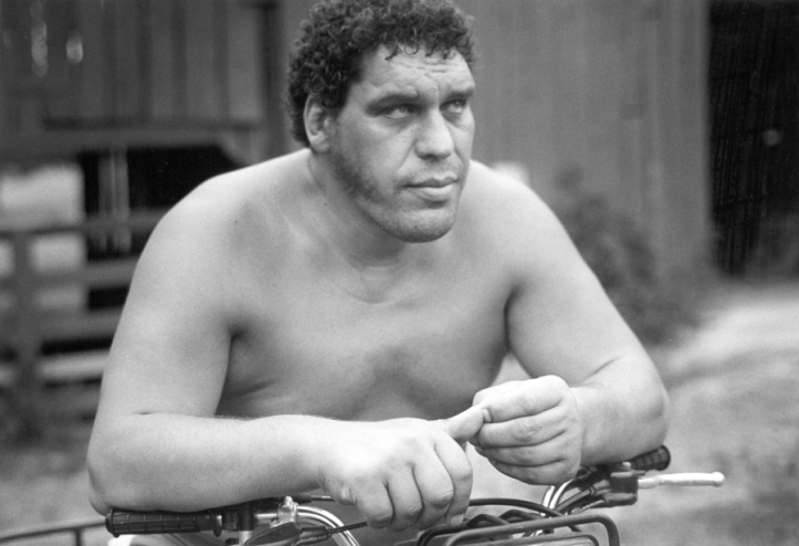 5-andre-the-giant