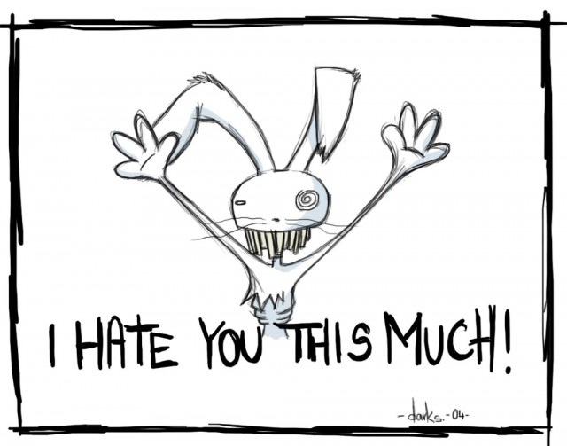 Scary-Bunny-Says-I-Hate-You-This-Much