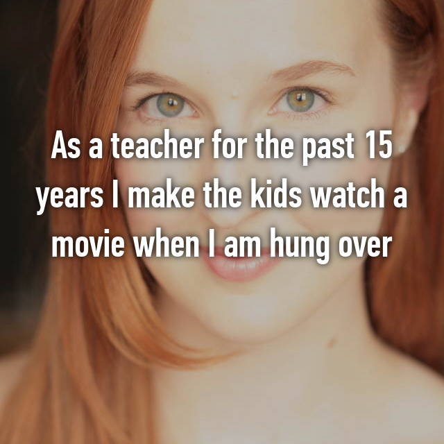 1-make-the-kids-watch-movies-when-im-hungover'
