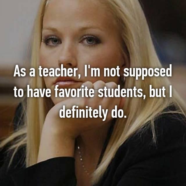 12-i-have-favorite-students