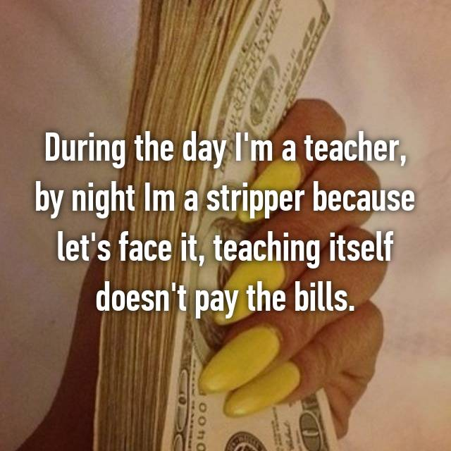 13-by-day-im-a-teacher-by-night-im-a-stripper