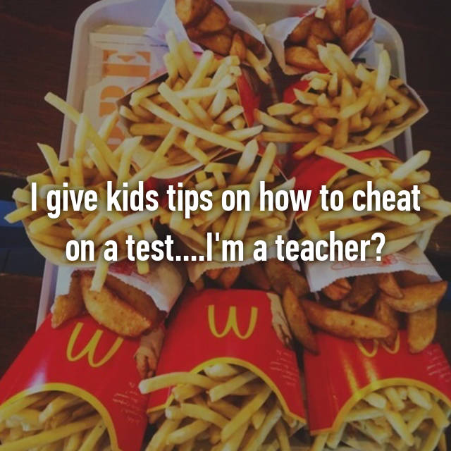 3-give-kids-tips-on-how-to-cheat-on-tests