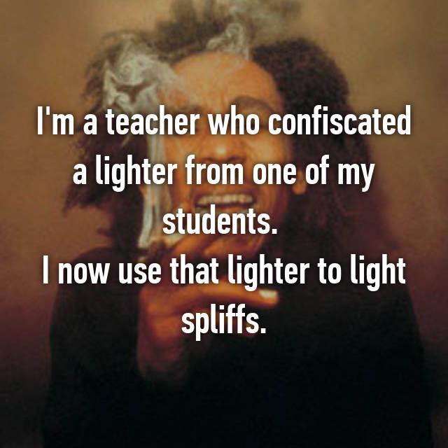 7-i-use-the-lighter-to-light-spliffs
