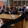 Whisper Confessions: 16 Bad Teachers
