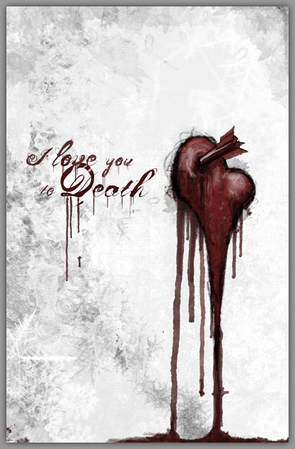 i-love-you-to-death
