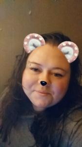 Snapchat-277406164