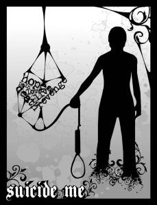 suicide-vector_21-1412
