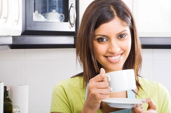 3-drikning-tea