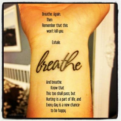 breathe_f_620 (1)-211192144..jpg