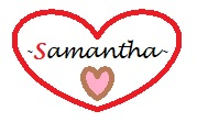 Samantha-Signature