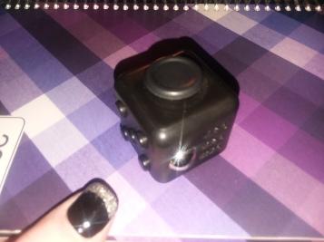 Fitdget-Cube (1)