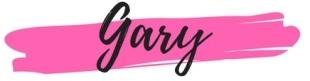 gary2pink