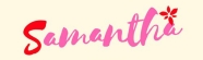 Samantha-logo-icon-2