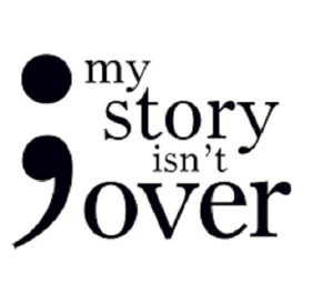 story-isnt-over-600X546