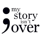 story-isnt-over