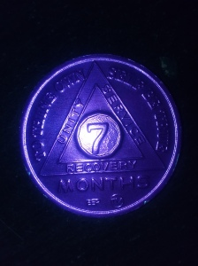 7-mont-coin (1)