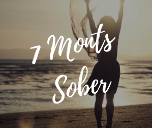 7-months-sober