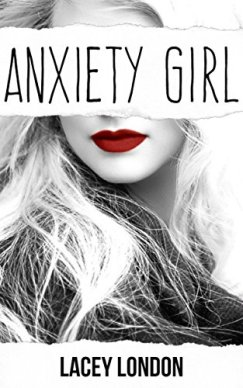 anxiety-girl-book