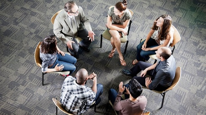 benefits-of-group-therapy-722x406