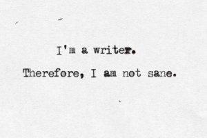 i-am-a-write-not-sane