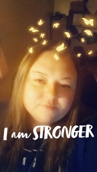 me-I-am-STRONGER