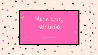 much-love-Samantha