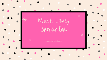 much-love-Samantha