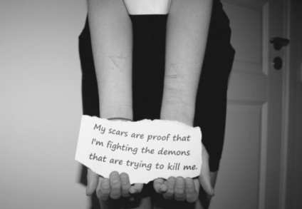 self-injury-quote-3-picture-quote-1