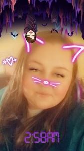 Snapchat-1310184719