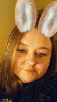 SnapChat-3.3.18 (3)