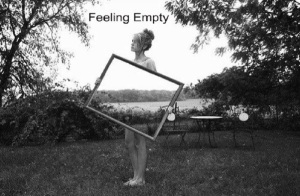 feeling-empty-quote