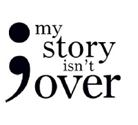 story-isnt-over--200x180