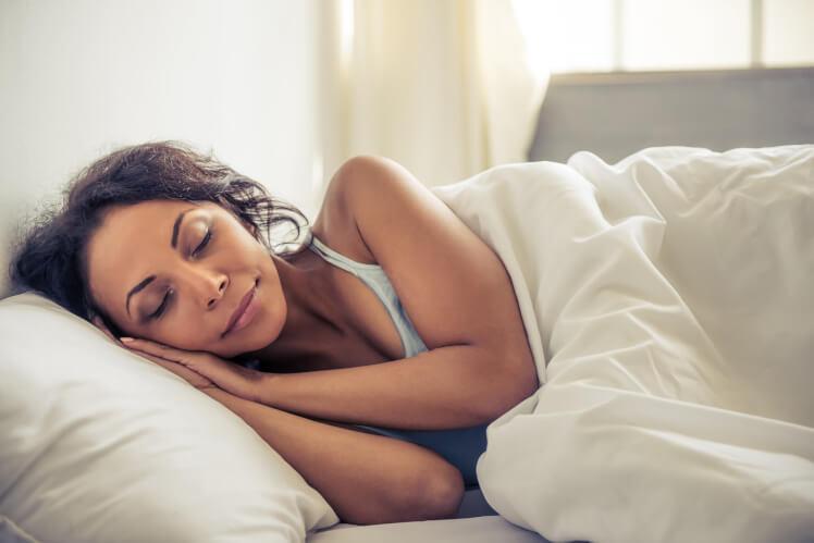 woman-sleeping-peacefully-md