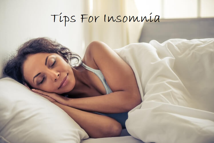 woman-sleeping-peacefully-tips-for-insomnia