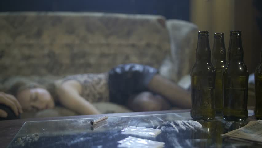 young-woman-drug-and-alcohol-abuse