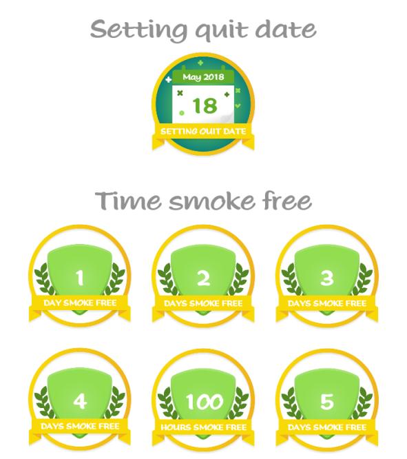 5-days-smoke-free