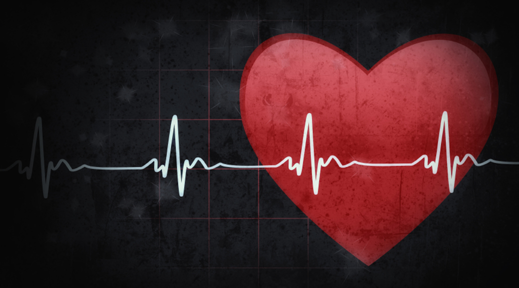 heartbeats-for-monitoring