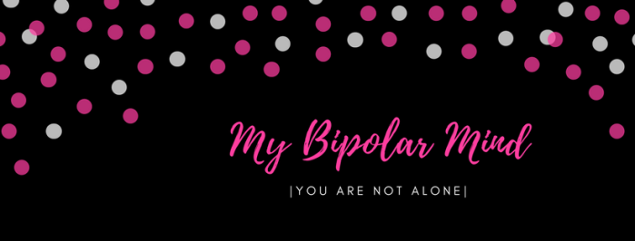 My-Bipolar-Mind FB-Cover