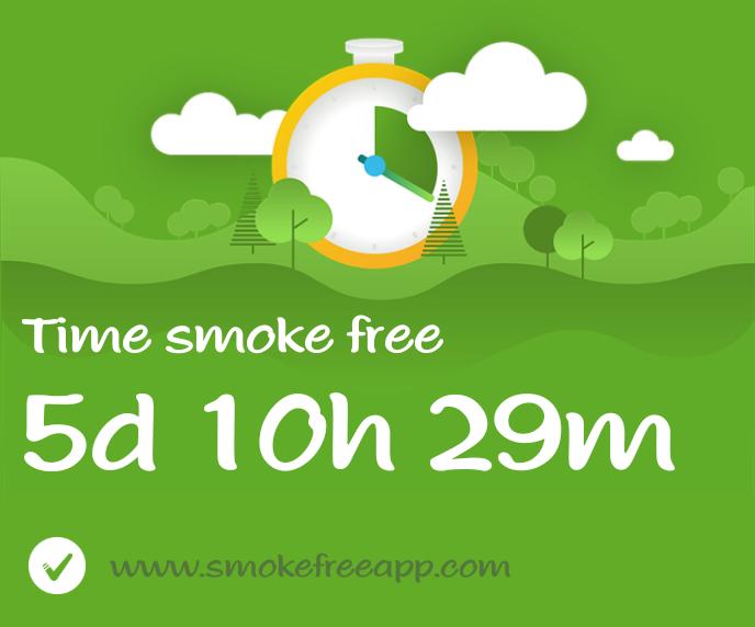 smoke_free-5d-10-h