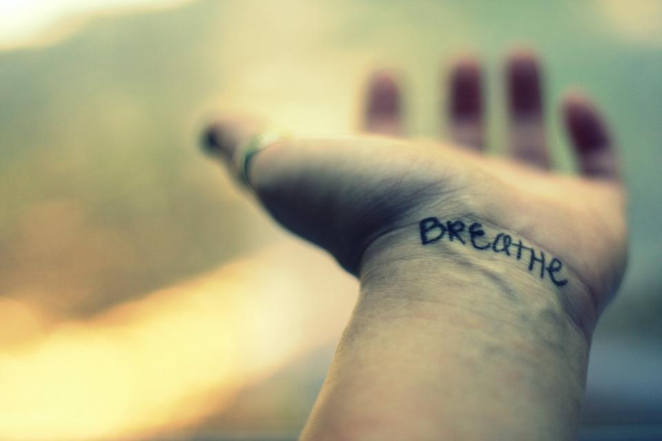 breathe_tattoo
