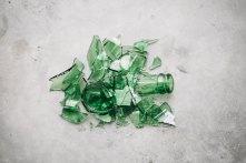 Broken-bottle-unspash