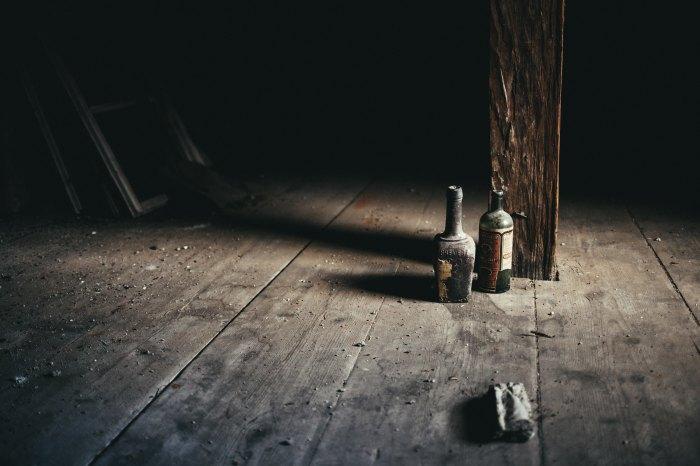 old-liquor-bottle-unsplash